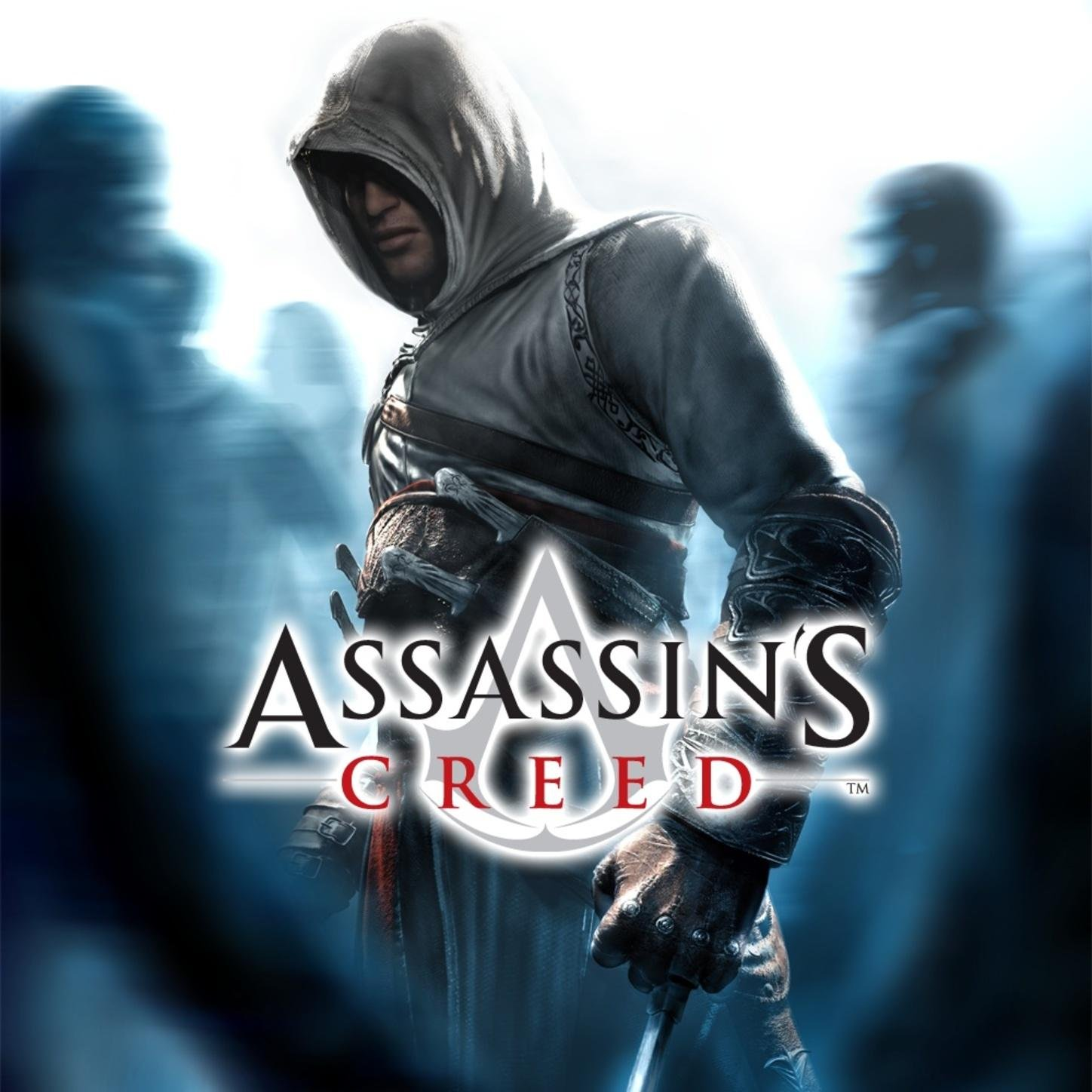 assassin s creed soundtrack assassin s creed wiki fandom powered