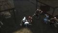 Assault Kyrenia Merchant District 3.png