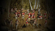 Battaglia Di Bunker Hill 3