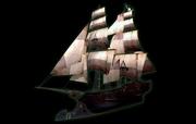 JackSnipeKenway'sFollyACP