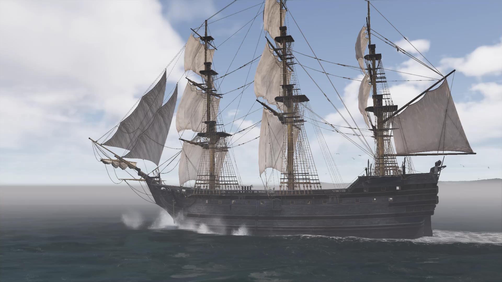 Ship | Assassin's Creed Wiki | FANDOM powered by Wikia