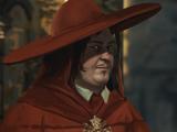 Juan Borgia der Jüngere