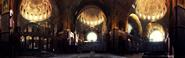 640px-Basilica di San Marco Panorama