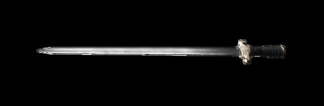 File:AC3 Cuttoe Sword.png