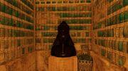 ACO Djoser's Bust
