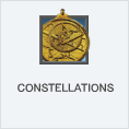Constellations PL