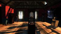 Fort Arsenal 3
