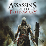 Freedom Cry icon
