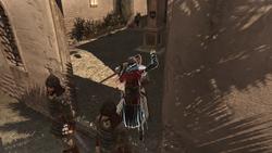 Jubaïr Assassinat 5
