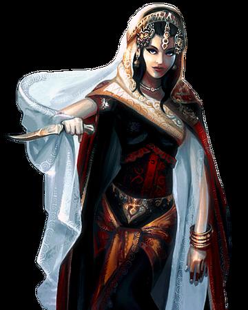 Adha Assassin S Creed Wiki Fandom