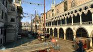 ACB Venise
