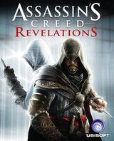 Assassin's Creed: Откровения