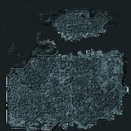 ACR Constantinople Carte
