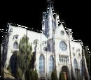 Database: La Madeleine