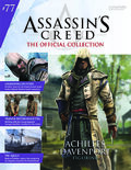 AC Collection 77