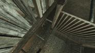 Il Segreto Della Torre Grossa 6