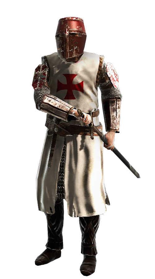 Templars Assassin S Creed Wiki Fandom