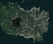 ACIV Nassau map