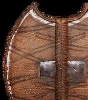 ACO Kush Shield
