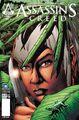 AC Titan Comics 8 Cover C.jpg