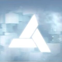 Abstergo projects