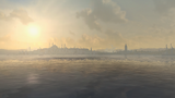 Constantinoplepanoramic