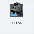 Helms PL
