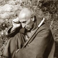 Mohammad Mosaddegh   Assassin's Creed Wiki   Fandom