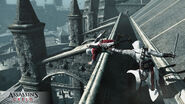 AC1 Altair Cathedrale Archer 2