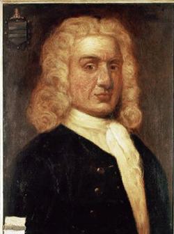 AC3 William Kidd Database Image