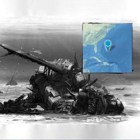 File:AC4 Bermuda Triangle.png