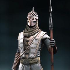 <b>Shahkulu</b> dans la base de données d'<i>Assassin's Creed: Revelations</i>