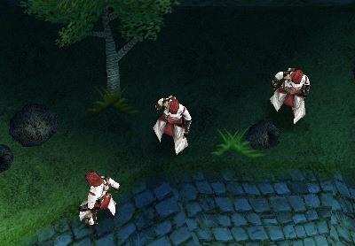 File:Assassins of Harash.jpg