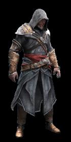 140px-Ezio-revelations-database