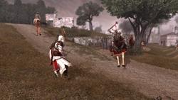 640px-ACB Ezio vs Horseman