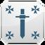 ACR - Vero Templare