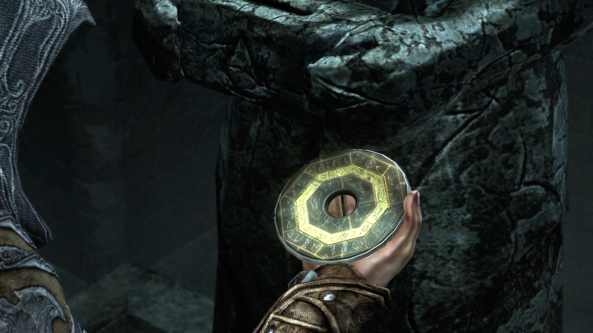 Memory Seals Assassin S Creed Wiki Fandom