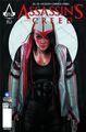 AC Titan Comics 14 Cover B.jpg