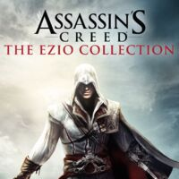Assassin S Creed The Ezio Collection Assassin S Creed Wiki Fandom