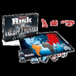 AC-Risk-contenu