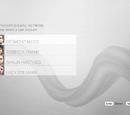 Hephaestus Email Network