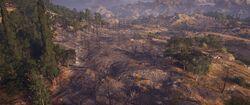 ACOD Battleground of Plataia