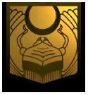 ACO The Scarab Symbol