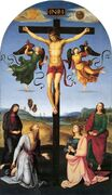 G5mond-crucifixion-3455-mid