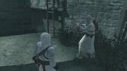Garnier Archer Assassination 1