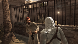 Interrogatoire Tamir 4