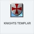 Knights templars