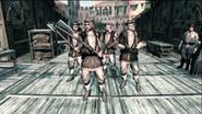 1000px-Zw-mercenaries