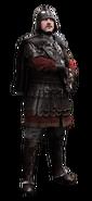 220px-Guard-byzantine-ACR