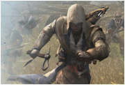 AC3 uplay action3